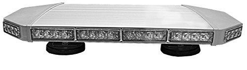 First Class Ultra Streamlined TIR Gen 3.5 LED Light Bar