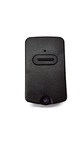 Gate1Access Compatible GTO Mighty Mule RB741 Remote Control Transmitter (1 Pak)