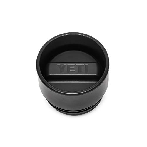 YETI Bottle Hot Shot Rambler, 1 EA