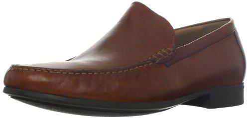 johnston-murphy-mens-cresswell-venetian-loafercognac11-w-us