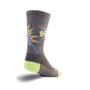 sockguy-kids-6in-crew-boom-lacrosse-socks-boom-kids-size-1-5