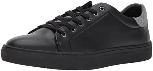 Steve Madden Men's Backbeat Fashion Sneaker