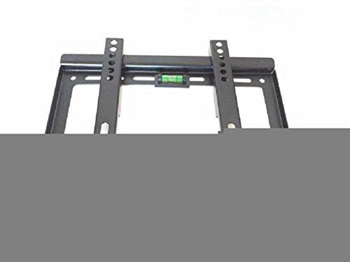 defonia-tv-monitor-601-lcd-led-vesa-wall-mount-bracket-22-23-26-27-30-32-36-37-40-42