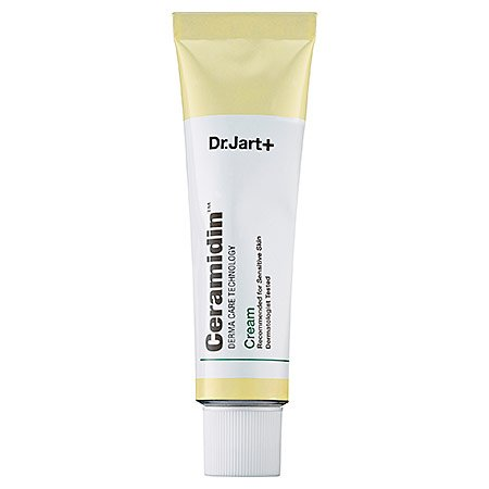 Dr-Jart-Ceramidin-Cream-50ml-17-Fl-Oz