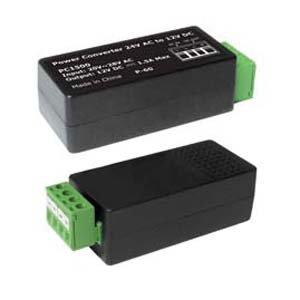 Heavy Duty 20 Amp Switching - 7