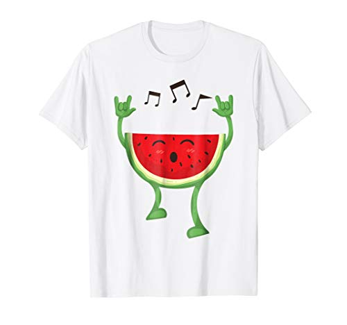 Adults Watermelon Halloween Costumes Ideas Outfit Ideas Cute for $<!--$12.87-->