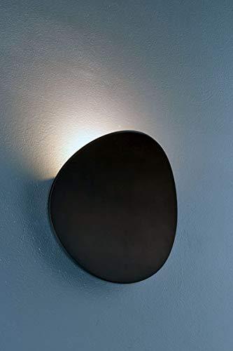 Bruck Lighting 103060bz Lunaro LED Wall Sconce Bronze Finish