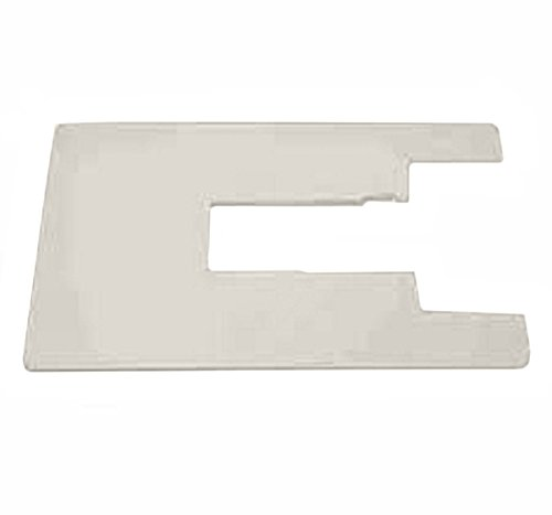 Janome Insert A for Universal Table fits 12000, 8900, 8200 and ()
