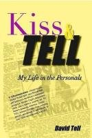 Read Online Kiss and Tell pdf