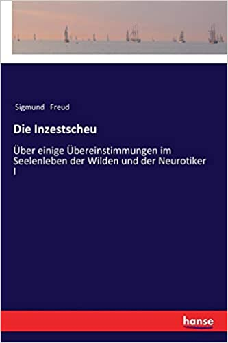 neurotiker