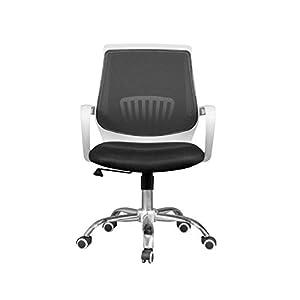 duehome Silla de Oficina ergonomica-2