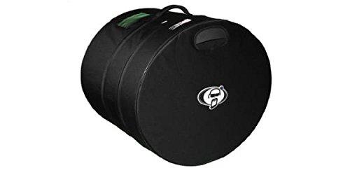 Protection Racket プロテクションラケット ドラムケース A4016R-00 (LPTRA16T14R)   B0758CZ84R