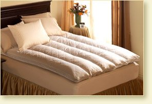 ritz-carlton-pacific-coast-baffle-channel-feather-bed-queen-60-x-80