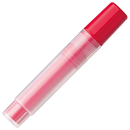 (Pentel whiteboard marker handy XMWR2-B 10 Set of red)