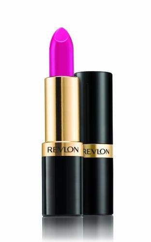 Revlon Super Lustrous Lipstick Fuchsia