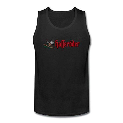 dotion-mens-hasseroder-beer-waistcoat-t-shirt