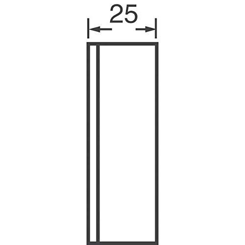 FAN AXIAL 120X25MM 24VDC WIRE (Pack of 1) (MEC0252V1-000U-A99)