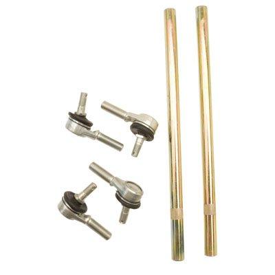 All Balls Tie Rod Upgrade Kit for Honda TRX 400EX 1999-2008