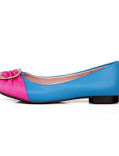 PDX de de mujer tal zapatos rErqA