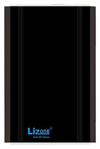 Lizone External Battery Aluminum Smartphones product image
