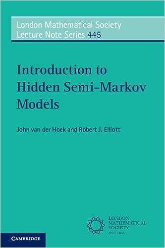 Van der Hoek