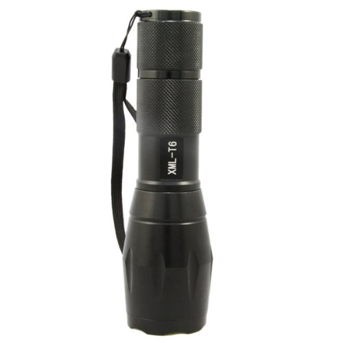 greenery-1600lm-lumen-gree-xml-t6-zoomable-adjustable-luminance-flashlight-torchwith-rechargeable-ba