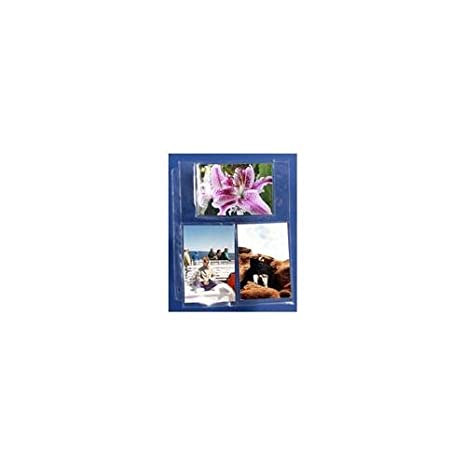 amazon com archival methods print pages heavy weight high