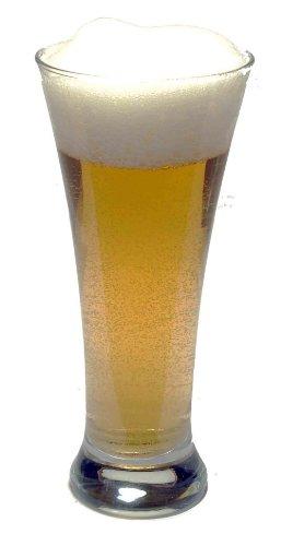 Dew Drop Cream Ale, Beer Making Extract Kit
