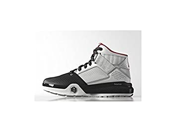 buy online f9002 c2b70 Adidas - Adidas D-Rose 773 IV Jr - 36