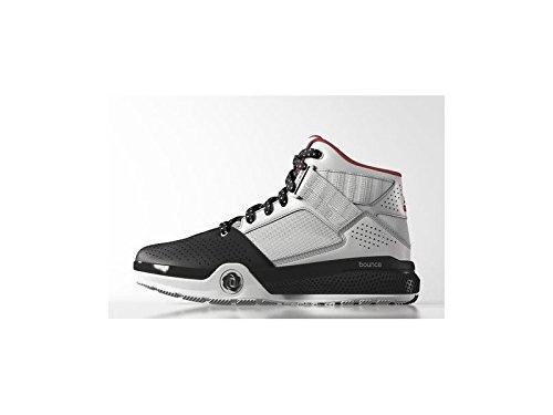 adidas–Adidas d-rose 773IV JR–