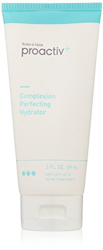 Complexion Perfecting Hydrator by proactiv #20
