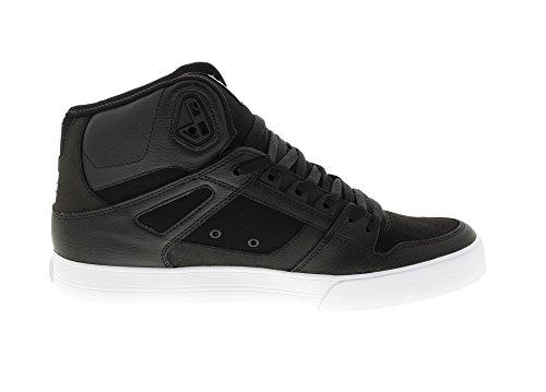 DC Shoes Pure High-Top WC - High-Top Shoes - Hi Tops - Männer
