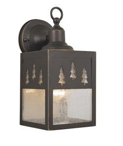Vaxcel One Light Outdoor Wall Light OW24953BBZ One Light Outdoor Wall Light - One light outdoor wall light from the Yosemite collection Height: 11.13 inches Width: 5.13 inches Style: rustic light Type: outdoor wall - patio, outdoor-lights, outdoor-decor - 319vsSZ4M4L -