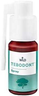 Tebodont® Spray 25ml