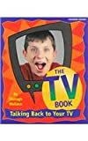 The TV Book, Shelagh Wallace, 1550375342