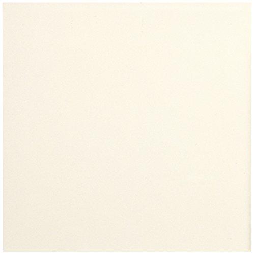 4.25 x 6 4.25 x 6 American Olean Tile 092S3419T Matte Biscuit B/&M Tile