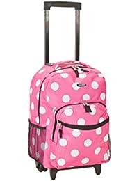 Kids' Backpacks | Amazon.com