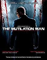 The Mutilation Man