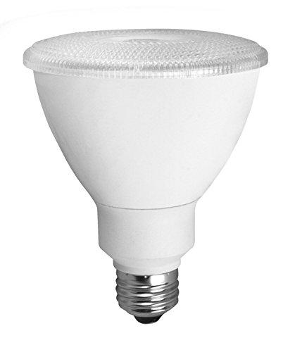 TCP 75 Watt Equivalent 1-pack, PAR30 LED Reflector Light Bul