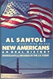 New Americans, Al Santoli, 0670815837