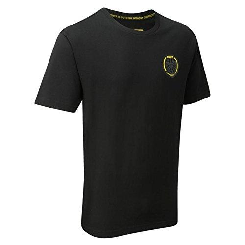 pirelli-graphic-logo-tee-shirt