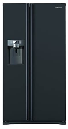 samsung rsg5uumh. samsung rsg5uumh g series side-by-side fridge freezer [energy class a+] rsg5uumh i