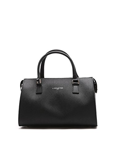 lancaster-paris-womens-42145noir-black-leather-handbag