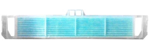 Amazon.com: MAC-2300FT, filtro de encimas antialé ...