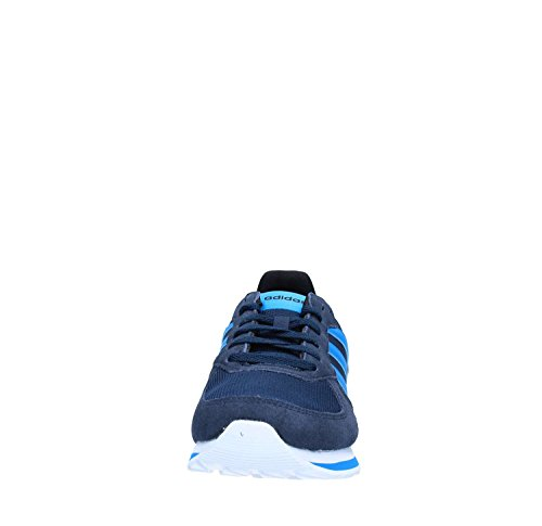 Core Core Blue adidas Running 8k Red Navy Black Core Navy Solar Black Black Core Blue Shoes Men's Rosso S17 Red Collegiate Bright Bright Blue Collegiate XwBwxrTq5n