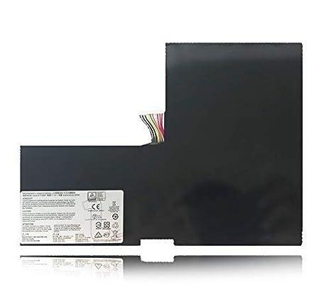 MSI PX60 6QE EC TREIBER WINDOWS 8