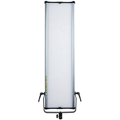 BOLING BL-2280P 1806 LED Photography Lighting Panel, Continuous Lighting Panel,Photo Studio Video Film Lighting Panel