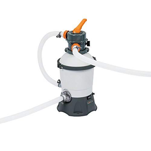 Bestway Flowclear 1500gal Sand Filter