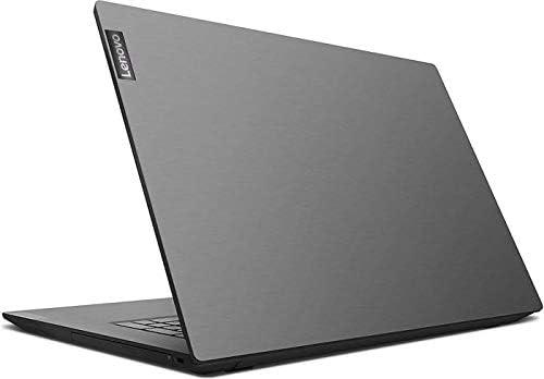 17 Zoll Notebook von Lenovo unter 500 Euro Laptop Test