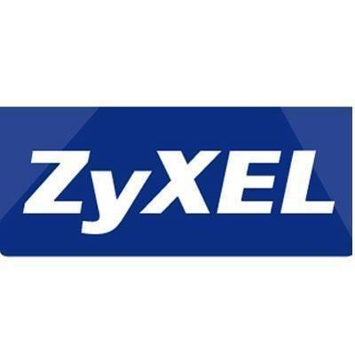 (Zyxel Communications Usg210 Icard Antivirus 2 Year)